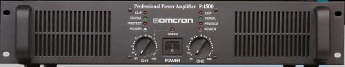 omcron-p-1500