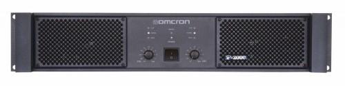 omcron-p-2000