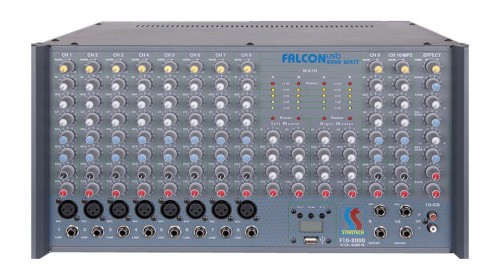 b-falconf10-2000