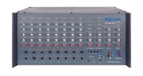b-focusf8-600usb