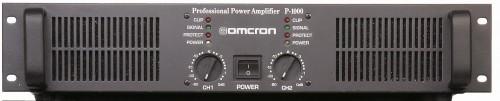 b-omcronp-1000