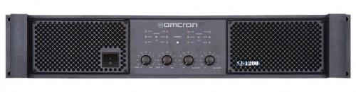 b-omcronq-1200