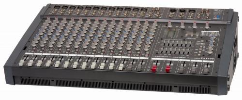 b-ps-1600