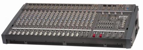 b-ps-2000