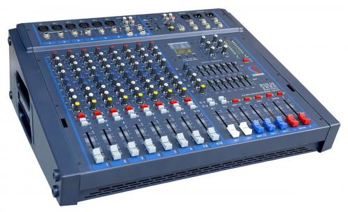 b-psx10-2000-2